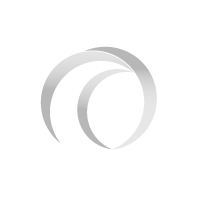Polyester singelband 50 mm breed - 300 m op rol