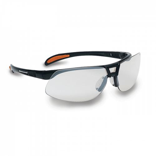 Veiligheidsbril Honeywell Protégé Light