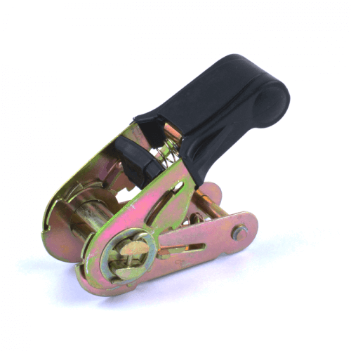 Metaltis optigrip ratel 800 kg
