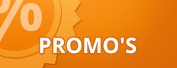 promo's